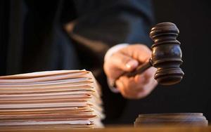 Можно ли не платить кредит после решения суда