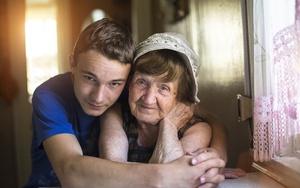 Договор дарения несовершеннолетнему ребенку: Образец 2020 дарственной детям до 18 лет