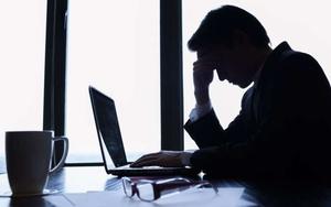 Как закрыть ООО с долгами по налогам?