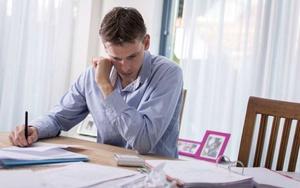 Как делится ипотека при разводе супругов?
