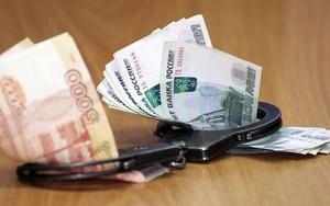 Как снять арест с ипотечного счета наложенного приставами