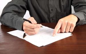 Может ли налоговая при задолжности снимать деньги с зарплатной карты