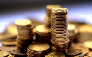 Как наследуются денежные вклады, если нет завещания