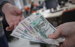 Как вернуть деньги за выплаченный кредит