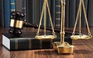 Как оспорить (обжаловать) решение суда по кредиту?