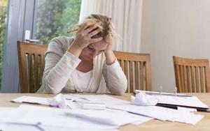 Как уменьшить сумму долга по кредиту в суде