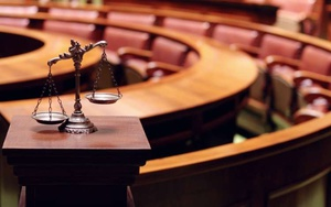 Как выиграть суд с банком по кредиту?