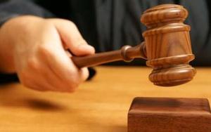 Решение раонного суда срок исолненния