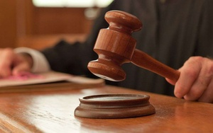 Как платить кредит по решению суда?