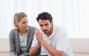 Как расторгнуть ипотечный договор с банком{q}
