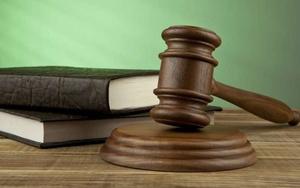 Вызывают в суд по кредиту, что делать?